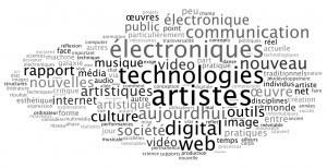 Arts numériques, définition par le texte | Arts Numériques - anthologie de textes | Scoop.it