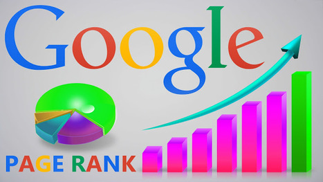 Connect with the Best Banner Advertising Company in India   Mobile and Internet advertising   Scoop.it