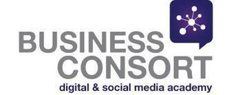 What is Digital & Social Media Marketing and Why Does My Business Need It? | Fresh Marketing News | Scoop.it