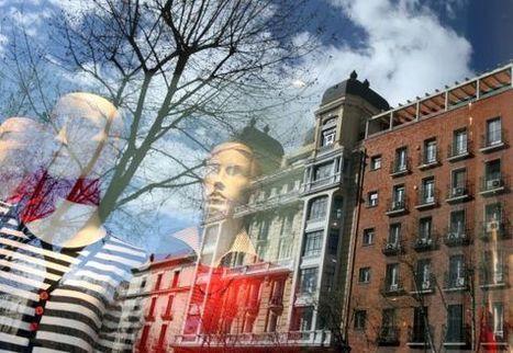 El Gobierno planea abrir la gestión de los barrios a entidades privadas | Urban Development in Latin America | Scoop.it