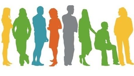 Pensamiento Administrativo: Arquetipos organizacionales. Los pros y contras de 8 estilos de liderazgo   Orientar   Scoop.it