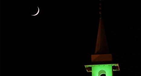 Is it Eid or not? Muslims take step toward resolving calendar dispute | enjoy yourself | Scoop.it