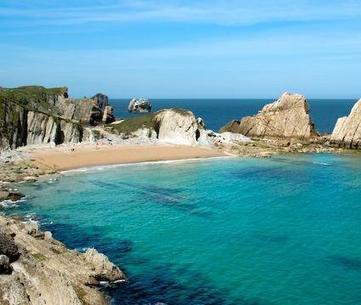 Islas Canarias parte I: vacaciones en las playas de El Hierro y La Palma - blogs de Viajes | GolfNumberOne Canary Islands Golf trips | Scoop.it
