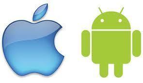 Notre offre de mission: Ingénieur d'étude et de développement iOS Android H/F - surFreelance-info.fr   Offres d'emploi AMD   Scoop.it