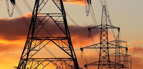 Cardiff news: South Wales men to face trial for stealing cable from high-voltage pylons | The Indigenous Uprising of the British Isles | Scoop.it