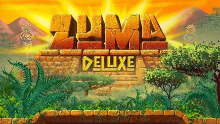 تحميل لعبة زوما ديلوكس Zuma deluxe | العاب زوما | kadergtu | Scoop.it