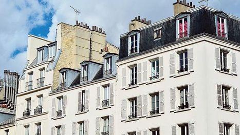 Immobilier: le nouveau casse-tête des vendeurs d'appartements | Depuis 1972 | Scoop.it