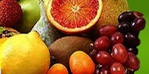 (EN) - Glossary of fruits, Fruits Glossary, Fruit terms, Fruit Informations | fruitsinfo.com | Healthy foods | Scoop.it