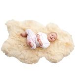 Merino Baby Blankets | Nursery Blankets | Sheepskin Products | Scoop.it