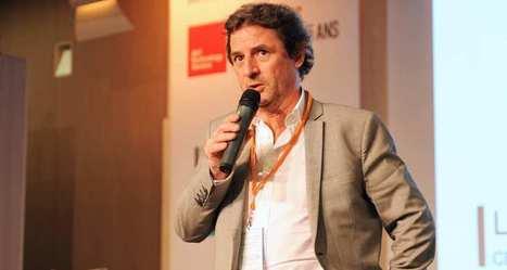 L. Treussard: « Michelin avait tout pour créer l'équivalent de Tripadvisor» | Innovation, Innovation Management | Scoop.it