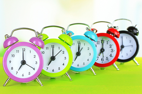 5 Ways A Virtual Assistant Can Save You At Least 2 Hours Each ...   Resources for Virtual Professionals   Scoop.it