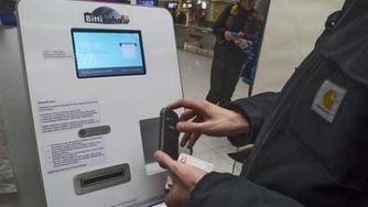 Duro golpe a un importante inversor de Bitcoins por fraude millonario | Actualidad social | Scoop.it