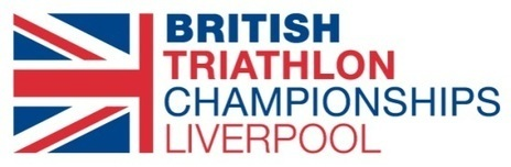 Head of Sports Science & Sports Medicine - British Swimming (Loughborough) | Sports Facility Management | Scoop.it