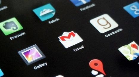 Iconos gratis: seis páginas donde buscar y descargar iconos | Recull diari | Scoop.it