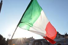 Markets Welcome Italian Government - Wall Street Journal | Best Online Deals in Washington DC | Scoop.it