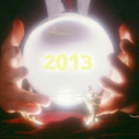 The Top 5 Digital Marketing Trends for 2013 | Advertising Reloaded | Scoop.it
