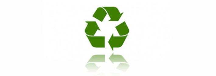 Les déchets innovants du Grand Paris Express   ISR, RSE & Développement Durable   Scoop.it