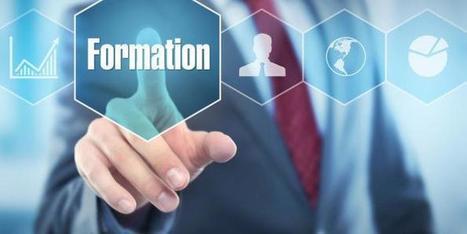 Gérants majoritaires et associés uniques : vous aurez bientôt un compte personnel de formation | Gestion d'entreprise | Scoop.it