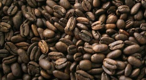 Les 10 vrais risques que vous prenez à ne pas limiter votre consommation de café | L'Ame des Chefs | Scoop.it