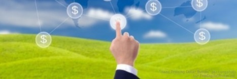 Le parcours client 2.0 en banque   Le Client   Scoop.it