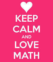 """The CCSS vs. """"Real Math"""" 