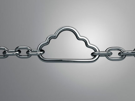 Hardware Trick Could Keep Cloud Data Safe - IEEE Spectrum   Cutting Edge Technologies   Scoop.it