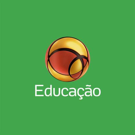 RJ: Aluno é impedido de frequentar escola com guias de candomblé | Pensata | Scoop.it