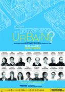 Gouvernance urbaine dans une société en réseau: France, Thailande, Japon | CIST - sciences du territoire | Scoop.it