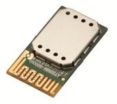3rd Party Bluetooth Smart Modules -- from NORDIC SEMICONDUCTOR   Taurus View   Scoop.it