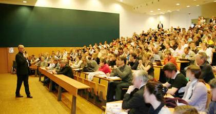 LUDOVIA TV: Le logiciel Flow! présenté à la journée des référents numériques de l'académie de Nancy-Metz | L'usage du numérique dans l'enseignement supérieur | Scoop.it