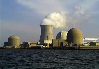 Federal Inspectors Found Safety Violations At New Jersey Nuclear Power Plants | Fukushima | Scoop.it