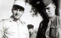 31 aout 1944 Bataille de Meximieux | Racines de l'Art | Scoop.it