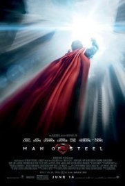 Watch Man of Steel (2013) Online | Movielux.Info - Watch movies online | Scoop.it