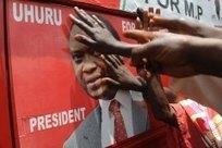 Kenya's Election: What Uhuru Kenyatta's Victory Means for Africa | TIME.com | African Geothermal | Scoop.it