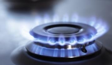 Faire le choix du gaz naturel (Radins.com, 24/08/2016) | Le Gaz Naturel | Scoop.it