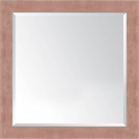Autumn Spice - Reseller Mirrors Wall Décor Frames by Iconic Pineapple | Iconic Pineapple - Reseller of Mirrors, Traditional Prints, Giclee Art Prints, Big Fish, New Century Picture, Picture It | Scoop.it