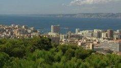 Le marché immobilier a baissé de 18 % à Marseille  ...!!! | Habitat, foncier et développement territorial | Scoop.it