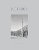 lens culture: Dust Book by Aline Diépois & Thomas Gizolme | Photography Now | Scoop.it