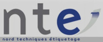 (FR) - Le glossaire   NORD TECHNIQUE ETIQUETAGE   Glossarissimo!   Scoop.it