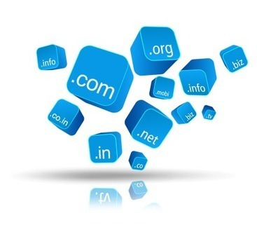 Make Money Through Buying And Selling Domain Name - | Websitecroc | Scoop.it