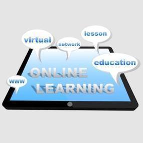 Choosing Online Education: Benefits Of Taking Online Classes : Rai Technology University | Online Education | Scoop.it