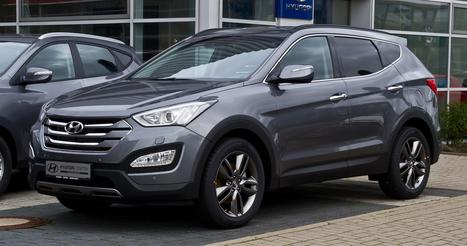 Car Dealership Auto Repair Shops and their Advantages   Hyundai of Greensburg   Scoop.it