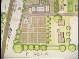 Cedar Rapids urban farm design unveiled Saturday | Vertical Farm - Food Factory | Scoop.it