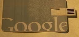 Google+ Insider's Guide » Pro-Tips, Feature Updates, & Who to Circle | E-Learning and Online Teaching | Scoop.it