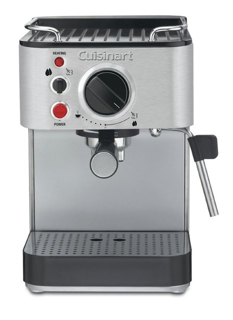 Espresso Maker Reviews  2013 - 2014 | Things for the home | Scoop.it