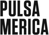 Mexico Society and Culture last week: Ballet Folklórico de México celebrates anniversary | Pulsamerica: Impartial, Direct, Independent | The Impartial Latin American News Link | News from the Spanish-speaking World | Scoop.it