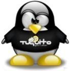 Argentino creador de distribución de Linux Tuquito es acusado de phishing - FayerWayer | Sistemas Operativos | Scoop.it