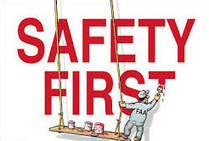 Safety Tips For Homebuyers: Three (3) Basic Things To Check Before You Purchase A House | DMCI | Scoop.it