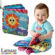 Why to Purchase Lamaze Toys for Your Baby? | Eeny Meenie Miney Mo | Scoop.it