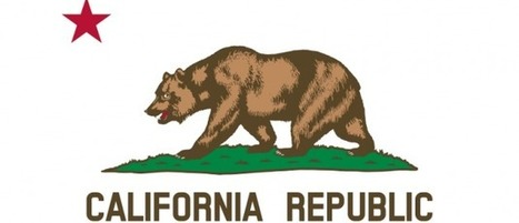California secession movement gains steam | The Daily Caller | Computer wholesalers in India | Scoop.it